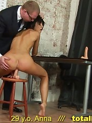 Only total submission gives the job